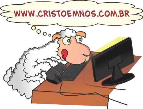 www.cristoemnos.com.br